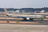 HL7740 Airbus A330-323 c/n 676 Tokyo-Narita/RJAA/NRT 27-02-11