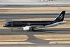 "JA02MC Airbus A320-214 ""Starflyer"" c/n 2658 Tokyo-Haneda/RJTT/HND 26-02-11"