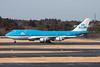 PH-BFE Boeing 747-406 c/n 24201 Tokyo-Narita/RJTT/NRT 25-02-11