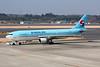 HL7239 Airbus A300B4-622R c/n 627 Tokyo-Narita/RJAA/NRT 27-02-11