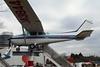 JA3944 Cessna 172P c/n 172-74964 Tokyo-Narita/RJAA/NRT 03-03-13