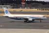 "VP-BFX Airbus A320-214 ""Vladivostok Air"" c/n 0714 Tokyo-Narita/RJAA/NRT 03-03-13"