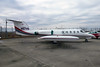N67HB Learjet 25B c/n 25-189 Tokyo-Narita/RJAA/NRT 03-03-13