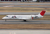 JA209J Canadair RegionalJet 200ER c/n 8062 Osaka-Itami/RJOO/ITM 10-01-14