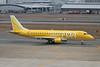 JA07FJ Embraer Emb-175-200STD c/n 17000361 Fukuoka/RJFF/FUK 12-01-14