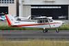 JA01AL Cessna 172S c/n 172S-11385 Yao/RJOY 24-10-17