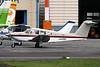 JA4090 Piper PA-28RT-201T Turbo Arrow IV c/n 28R-8631002 Yao/RJOY 24-10-17