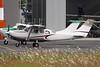 JA41KA Cessna T.206H Turbo Stationair c/n T206-08941 Yao/RJOY 24-10-17