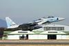 "92-8068 McDonnell-Douglas F-15DJ Eagle ""JASDF"" c/n unknown Nyutabaru/RJFN 15-01-14 ""Aggresor Squadron"""