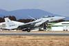 "22-8056 McDonnell-Douglas F-15DJ Eagle ""JASDF"" c/n 722 Nyutabaru/RJFN 15-01-14 ""23rd Hikotai"""