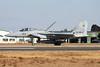 """22-8813 Mitsubishi F-15J Eagle """"JASDF"""" c/n 013 Nyutabaru/RJFN 15-01-14 """"23rd Hikotai"""""""