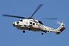 """8403 Mitsubishi SH-60K Seahawk """"JMSDF"""" c/n 5003 Kanoya/RJFY 16-01-14"""