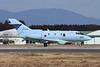 """12-3028 Hawker-Siddley U-125A """"JASDF"""" c/n 258843 Nyutabaru/RJFN 15-01-14 """"Nyutabaru Kyunantai"""""""