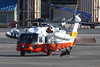 "8969 Mitsubishi UH-60J Seahawk ""JMSDF"" c/n 3009 Kanoya/RJFY 16-01-14"