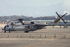 "8630 Sikorsky S-80M-1 Sea Dragon ""JMSDF"" c/n 65587 Kanoya/RJFY 16-01-14"