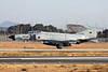 "77-8395 Mitsubishi F-4EJ Phantom II ""JASDF"" c/n M11-082 Nyutabaru/RJFN 15-01-14 ""301st Hikotai"""