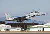 "32-8084 McDonnell-Douglas F-15DJ Eagle ""JASDF"" c/n unknown Nyutabaru/RJFN 15-01-14 ""23rd Hikotai"""