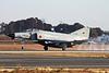 """17-8438 Mitsubish F-4EJ Phantom II """"JASDF"""" c/n M11-125 Nyutabaru/RJFN 15-01-14 """"301st Hikotai"""""""