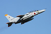 "46-5718 Kawasaki T-4 ""JASDF"" c/n 1118 Iruma/RJTJ 26-10-17"
