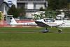 D-EIHQ HOAC DV-20 Katana c/n 20.084 Koblenz/EDRK 22-08-17