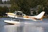 N94EL Cessna U.206G Stationair 6 c/n U206-04131 Lake Hood/PALH 10-08-19