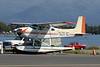 N21MC Cessna 180H Skywagon 180 c/n 180-52093 Lake Hood/PALH 08-08-19