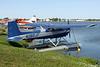 N180JF Cessna 180 c/n 30631 Lake Hood/PALH 08-08-19