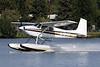 N181N Cessna 180 c/n 32416 Lake Hood/PALH 10-08-19