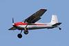 N180HD Cessna 180 c/n 30104 Lake Hood/PALH 10-08-19