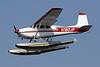 N180JP Cessna 180 c/n 31630 Lake Hood/PALH 10-08-19