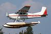 N29SR Cessna A.185F Skywagon 185 c/n 185-03582 Lake Hood/PALH 10-08-19