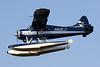 N62LC de Havilland Canada U-6A Beaver c/n 10868 Lake Hood/PALH 10-08-19