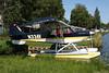 N33AV Aviat Husky A-1 c/n 1332 Lake Hood/PALH 08-08-19