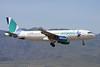 "CS-TRL Airbus A320-214 ""Orbest"" c/n 3758 Las Palmas/GCLP/LPA 04-02-16"