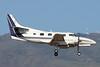 """F-GGVG Swearingen SA.226T Merlin IIIB """"Airlec Air Espace"""" c/n T-293 Las Palmas/GCLP/LPA 05-02-16"""