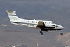 5T-BYD Beech 200 Super King Air c/n BB-134 Las Palmas/GCLP/LPA 28-11-20