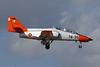 """E.25-83 (74-35) CASA 101 Aviojet """"Spanish Air Force"""" c/n EB01-83-092 Las Palmas/GCLP/LPA 25-11-20"""