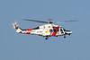 "EC-NEG (222) AgustaWestland AW139 ""Salvamento Maritimo"" c/n 31571 Las Palmas/GCLP/LPA 25-11-20"