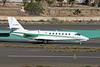 D-CMDH Cessna 680 Citation Sovereign c/n 680-0322 Las Palmas/GCLP/LPA 25-11-20