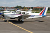 N96GC Piper PA-28R-201T Turbo Arrow II c/n 28R-7703190 Le Touquet/LFAT/LTQ 09-09-07