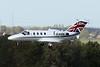 G-KION Cessna 525 CitationJet c/n 525-0292 Liege/EBLG/LGG 21-10-20
