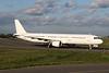 """G-POWN Airbus A321-211 """"Titan Airways"""" c/n 3830 Liege/EBLG/LGG 21-10-20"""
