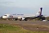 "VP-BOQ Airbus A321-251NX ""Ural Airlines"" c/n 9073 Liege/EBLG/LGG 21-10-20"