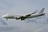 OE-IFK Boeing 747-4KZF c/n 36784 Liege/EBLG/LGG 12-10-20