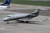 OO-WEG Bombardier Challenger 350 c/n 20763 Liege/EBLG/LGG 18-10-20