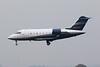 N605VV Bombardier 605 Challenger c/n 5773 Oshkosh/KOSH/OSH 18-10-20
