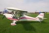 59-CMG Aeropro Eurofox c/n unknown Maillen/EBML 30-08-15