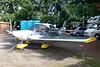 83-AHP Zenair CH.650 Zodiac c/n unknown Maillen/EBML 30-08-15