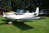 62-AEG Zenair CH.601 Zodiac c/n unknown Maillen/EBML 30-08-15