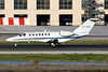CS-DOL Cessna 525B CitationJet 3 c/n 525B-0330 Malaga/LEMG/AGP 26-01-20